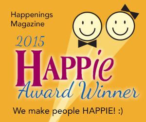 happie-badge-square2015e69-300x250
