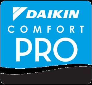 Daikin Products In Scranton Amp Wilkes Barre Pa Wilkes