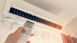 ductless mini split, ductless heating, ductless cooling, ductles hvac scranton wilkes barre pa